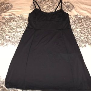 Lucy brand athletic dress